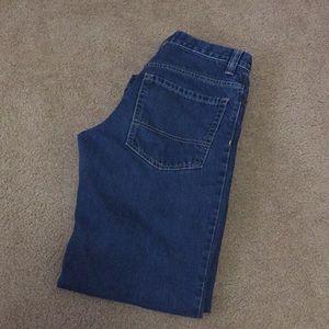 Boys Old Navy Jeans Size 16